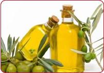 霍霍巴籽油